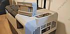 Автохолодильник с заморозкой и аккумулятором 30 литров Weekender ECX30, фото 3