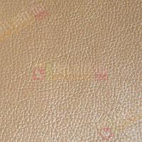 Мебельная искусственная кожа  Arena Glossy  (Арена Глосси)  102 (производитель APEX)