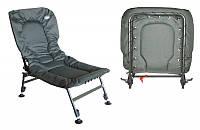 Кресло карповое без подлокотника