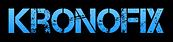 Kronofix