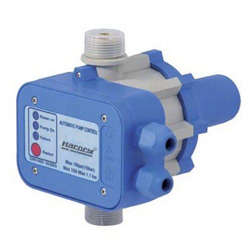 Контроллер давления Насосы+ EPS II-12