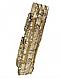 Чехол трехсекционный  для удилищ и спиннингов Libao/Feima 135 камуфляж, фото 4