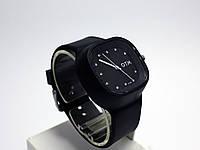 Наручные часы OTM, женские, фото 1
