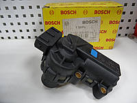 Регулятор дроссельной заслонки bosch, audi,seat, 0132008601, 0 132 008 601