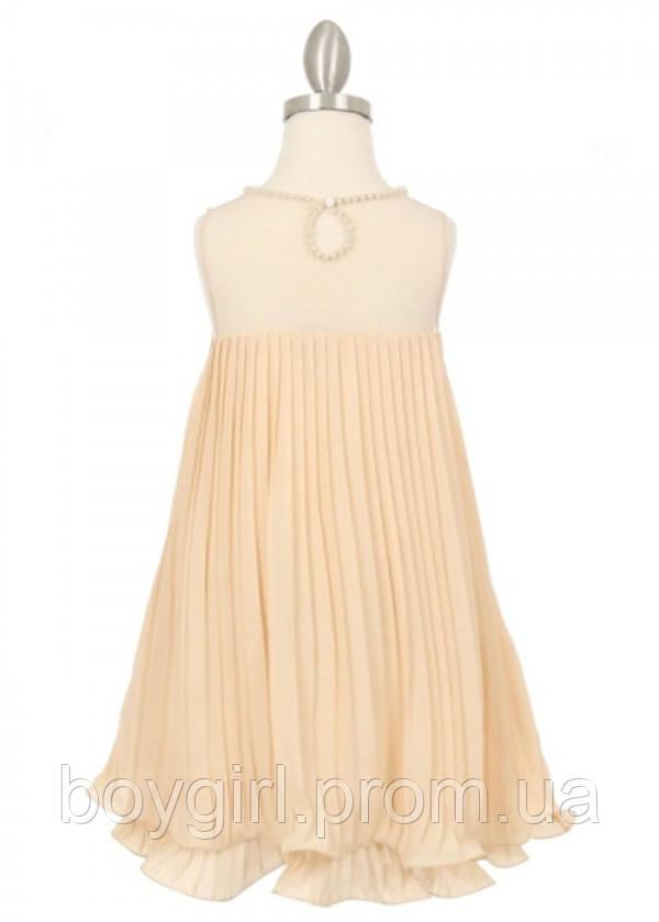 Нарядное Платье На Девочку 6 Лет Купить