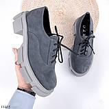 Туфлі ARTO, фото 2