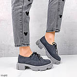 Туфлі ARTO, фото 4