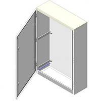 Бокс монтажний підлоговий BF – 10.20.4,5 IP54 1000х2000х450 без монтажної панелі Билмакс