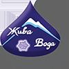 Доставка питної води Жива вода Бориспіль. Доставка питьевой воды Живая вода по Борисполю и району.