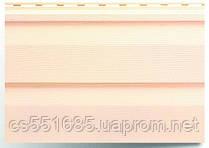 """Розовый 3,66х0,230м (0,8418м. кв). Сайдинг Альта-Профиль Коллекция """"Альта Сайдинг"""""""