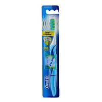 Oral-B Pulsar Expert Антибактериальная 40 «мягкая» Зубная щетка