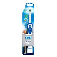 Oral-B DB4 Электрическая зубная щетка