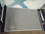 Радиатор Koyorad (страна производитель Япония/Индонезия), фото 4