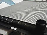 Радиатор Koyorad (страна производитель Япония/Индонезия), фото 5
