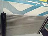 Радиатор Koyorad (страна производитель Япония/Индонезия), фото 8