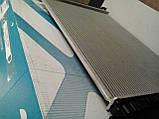 Радиатор Koyorad (страна производитель Япония/Индонезия), фото 9