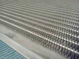 Радиатор Koyorad (страна производитель Япония/Индонезия), фото 10