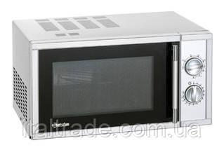 Печь микроволновая Bartscher 610 826