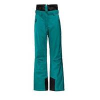 Зимние утепленные женские брюки Maier Sports Jump (122090.246) 40