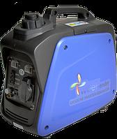 Инверторный генератор Weekender X1200i