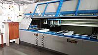 Alberti Edit-3000/CN обрабатывающий центр с ЧПУ бу 1994г.