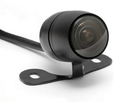 Відео камери автомобільні, монітори, парктроніки