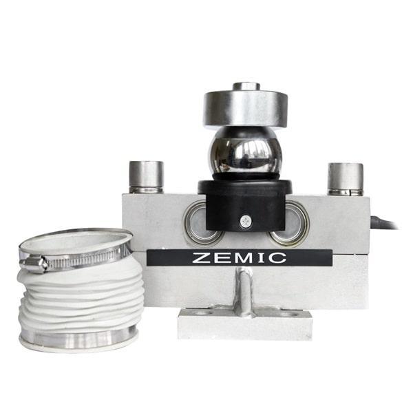 Вибухозахищений тензодатчик ваги Zemic HM9B-C3-30T-16B-EX