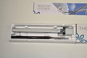 Termovent – автоматичний провітрювач теплиць 7 кг