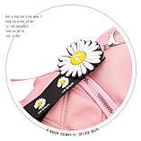 Рюкзак дівчина Нейлонова Рюкзак жіночий новий стильний універсальний шкільний Жіночий рюкзак дорожній опт, фото 8