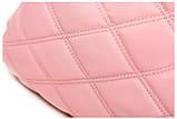 Рюкзак дівчина Нейлонова Рюкзак жіночий новий стильний універсальний шкільний Жіночий рюкзак дорожній опт, фото 9