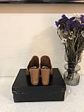 Мюли/ туфлі на підборах/ шльопанці /сланці жіночі DKNY hes mule w / studs 8 38, фото 6