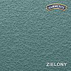 Эмаль молотковая Зелёная 3в1 Hammerite 0,7л (Краска хамерайт Польша), фото 3