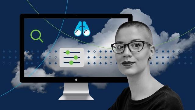 Cisco Secure Cloud Analytics (Stealthwatch)