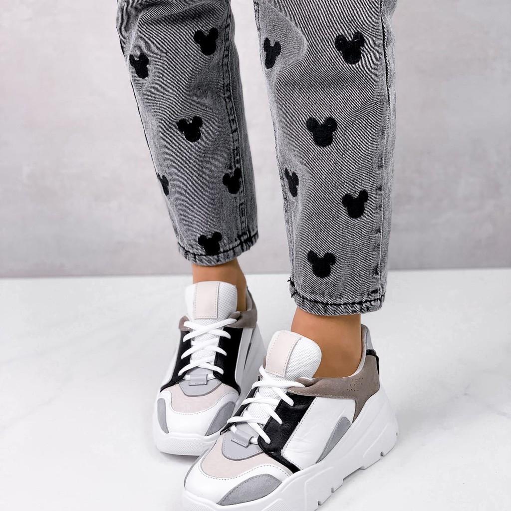 Кросівки Netti