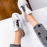 Кросівки Netti, фото 2