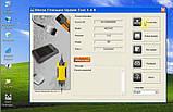 Последняя версия MINI VCI интерфейс для ТОЙОТА TIS Techstream V15.00.028, инструмент MINI VCI J, фото 4