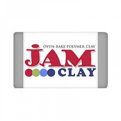 Полимерная Глина Jam Clay, Цвет: Космическая Пыль, Брикет 20г, 1 шт