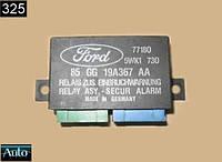 Реле Ford Scorpio Granada 2.8 85-91г., фото 1