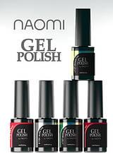 Naomi Gel Polish