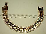 Новое поступление - Ювелирная бижутерия - браслеты, цепочки, кулоны