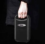 Машинка для стрижки DSP 90255 8 в 1 с 7 насадками | Набор для стрижки стайлер триммер, фото 4