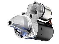 Стартеры и генераторы Bosch