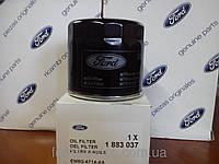 Фильтр масляный для Ford 1.25 - 1.6