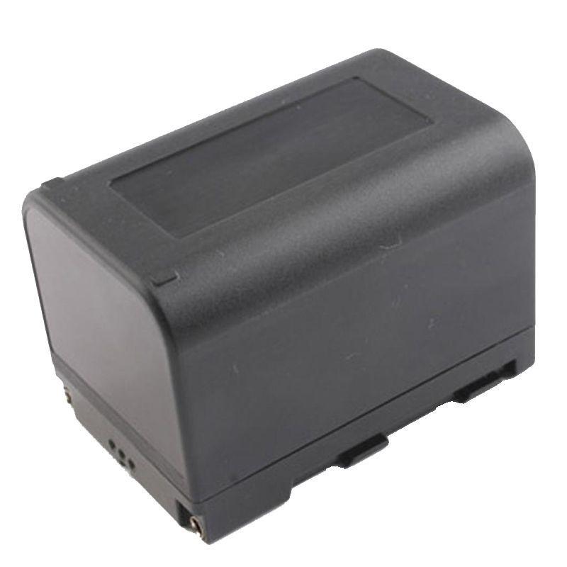 Акумулятор для відеокамери JVC BN-V615 (2800 mAh)