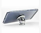 ОПТ Автомобильный магнитный держатель для мобильного телефона Mobile Bracket , фото 2