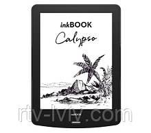 Електронна книга inkBook Calypso Plus