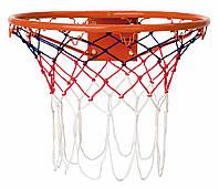 Баскетбольное кольцо Rucanor 14735-01 Руканор, фото 1