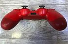 ОПТ Безпровідний джойстик геймпад DualShock 4 PS4 wireless controller, фото 2