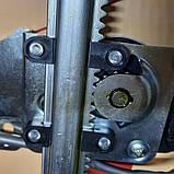 """ЕСП рейкові """"Гранат"""" ВАЗ-2109,99.14,15 в передні двері,, фото 3"""