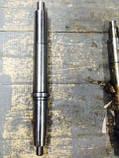 Шпиндель плоскошлифовального станка  3Б722, фото 2